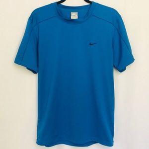 Men's Nike Workout Tee